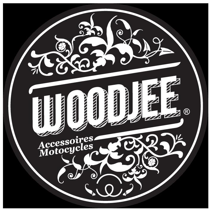 Woodjee