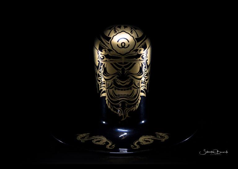 samourai1